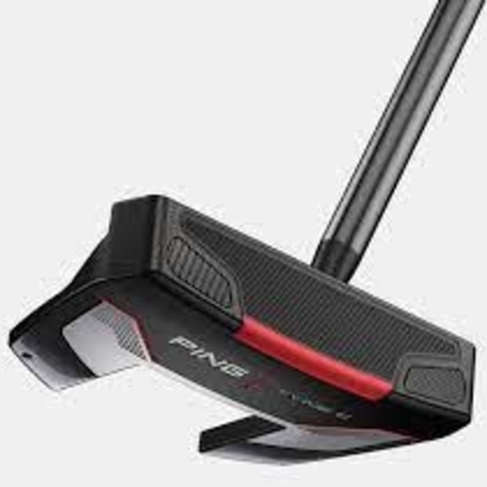 PING PING 2021 SERIES PUTTERS