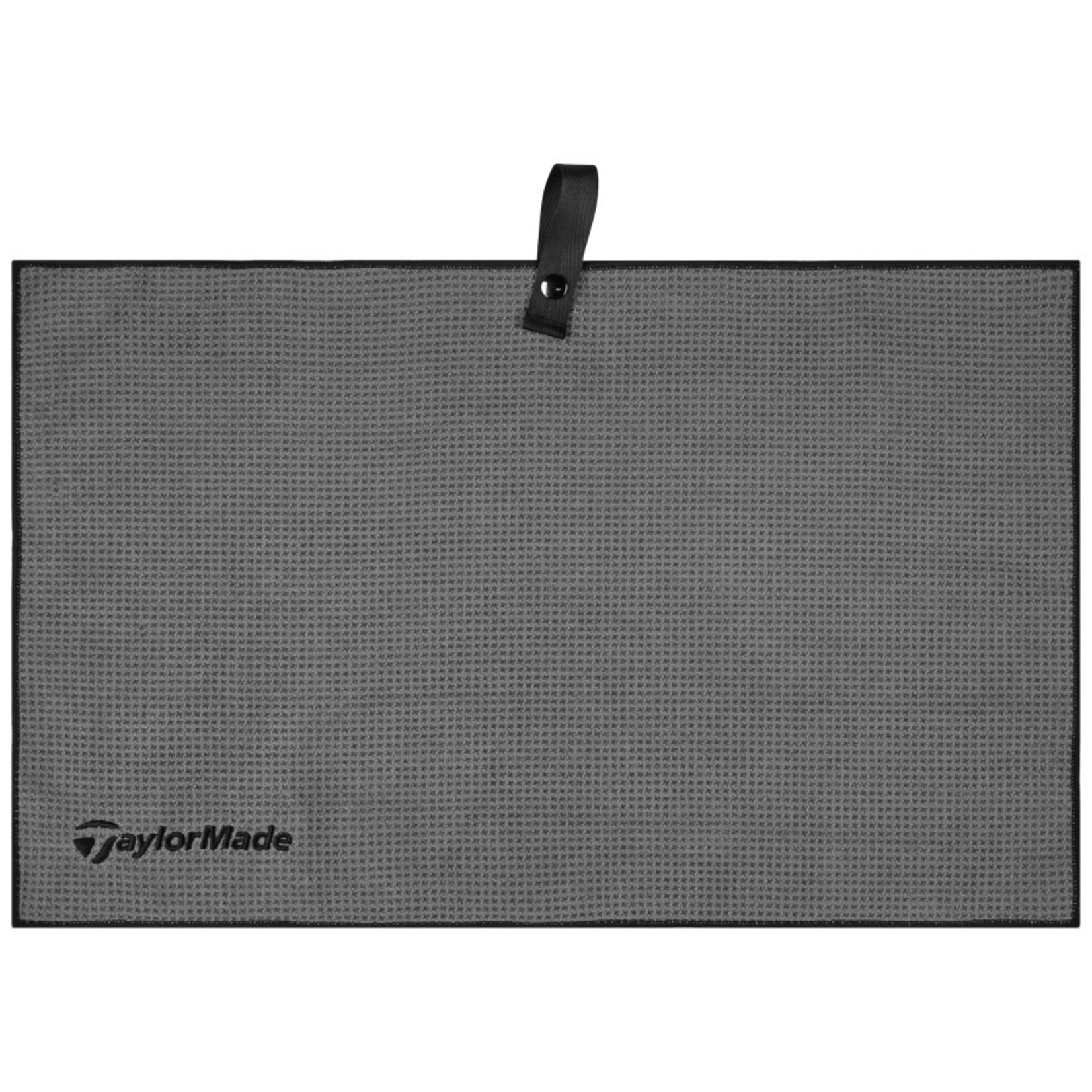 TAYLORMADE TAYLORMADE MICROFIBER CART TOWEL