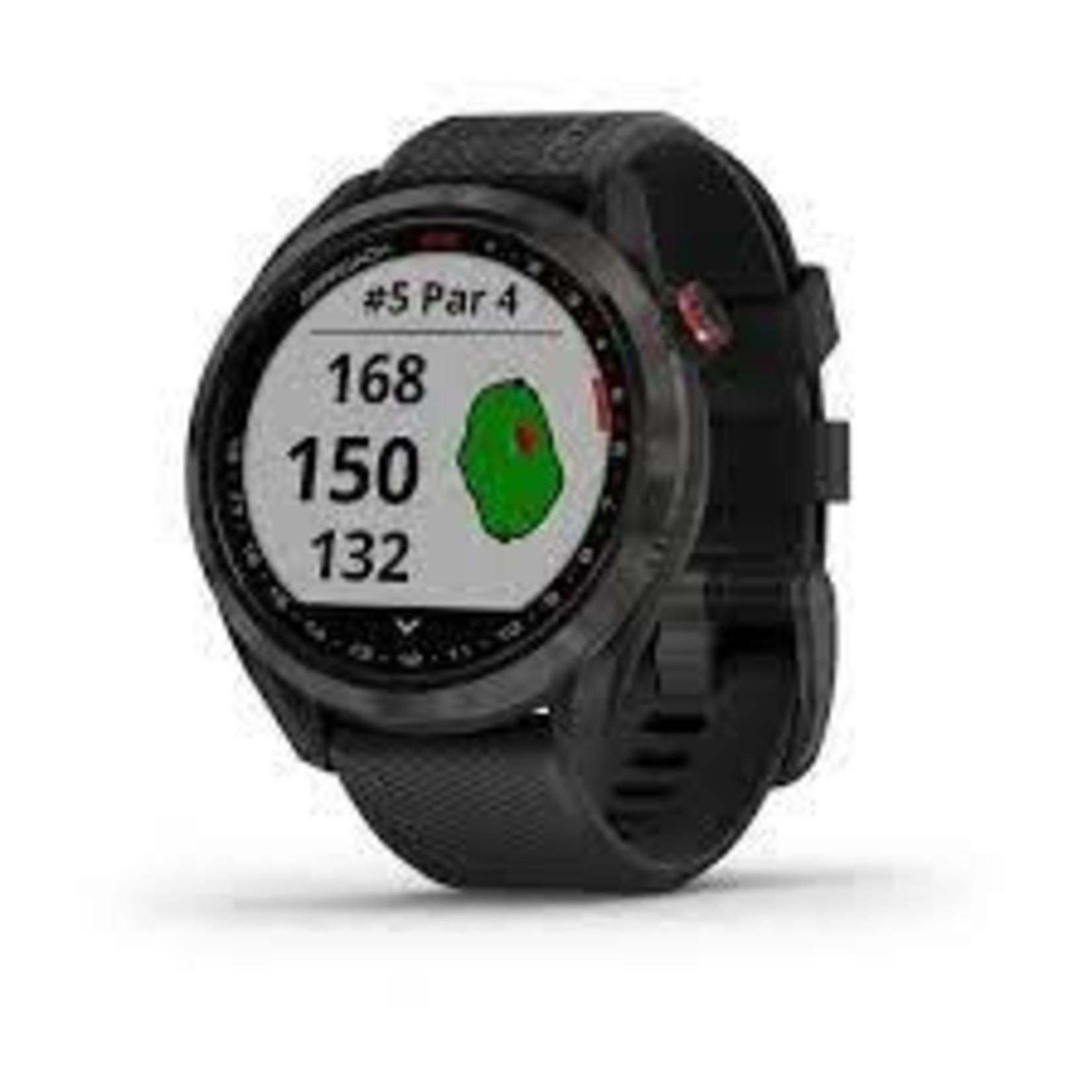GARMIN GARMIN GPS DEVICES