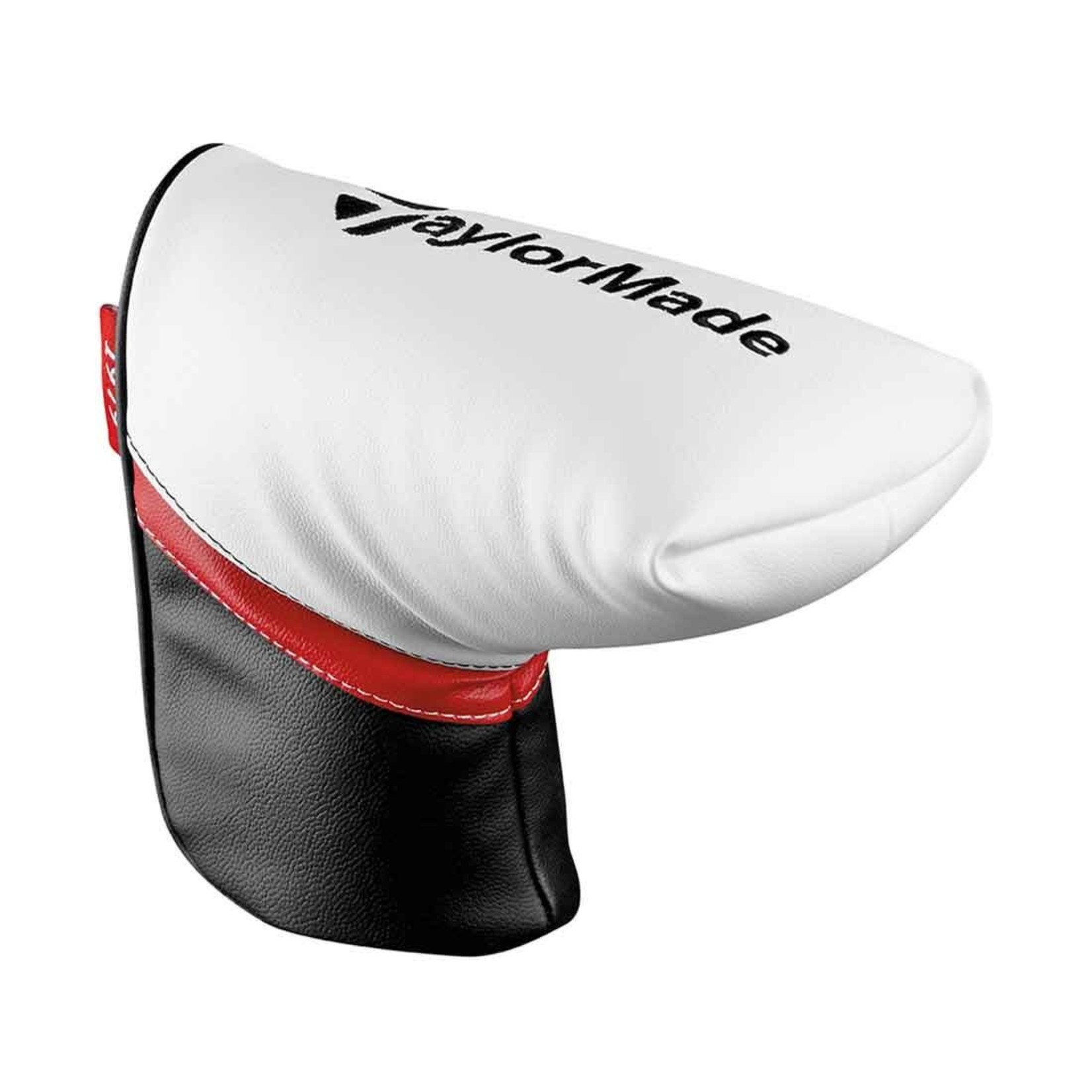 TAYLORMADE TAYLORMADE PUTTER COVER