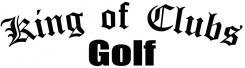 Prince Edward Island Golf Shop and Golf Fittings