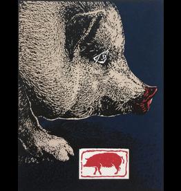 Year of the Pig, Aliana Au
