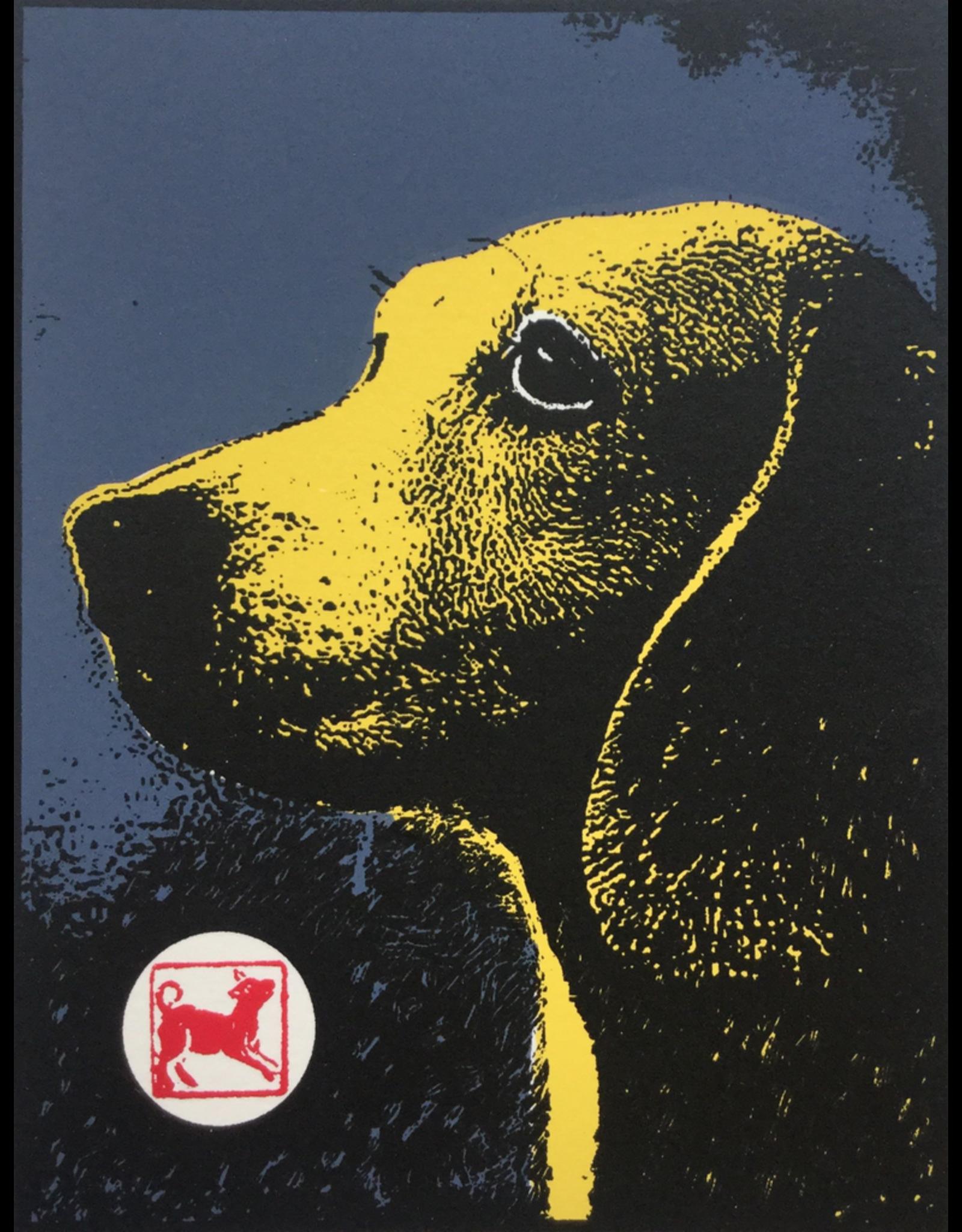 Year of the Dog, Aliana Au