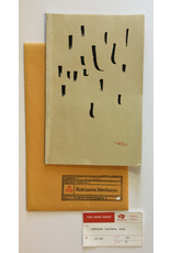 Stebelski, Darren Reklamo Mechano , Book