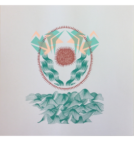 Taite, Robert Untitled 01, Print