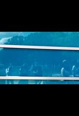 LeBlanc, Marie Blue Reflection, Marie LeBlanc