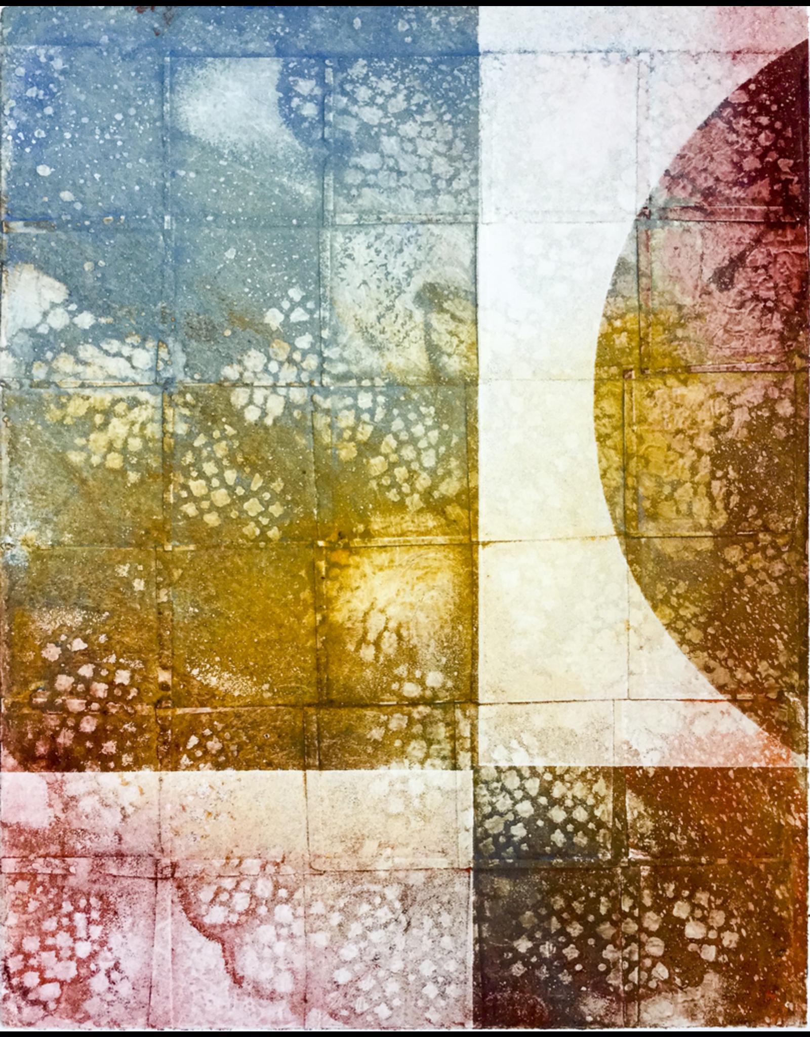 Luvera, Angela Prairie Forms, Angela Luvera
