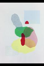 Pichon, Ilana Untitled from Series W2608Q, Ilana Pichon