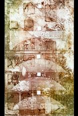 Luvera, Angela Golden Pagoda, Angela Luvera