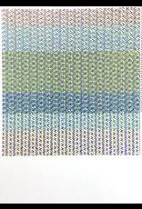 Pichon, Ilana Think: Monotype #033 (125), Ilana Pichon