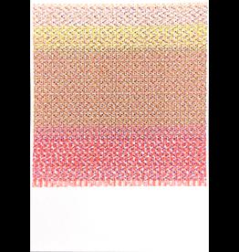 Pichon, Ilana Think: Monotype #043 (125), Ilana Pichon