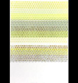 Pichon, Ilana Think: Monotype #083 (125), Ilana Pichon