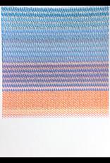 Pichon, Ilana Think: Monotype #123 (125), Ilana Pichon