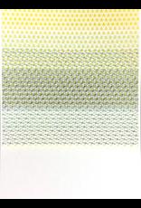 Pichon, Ilana Think: Monotype #088 (125), Ilana Pichon