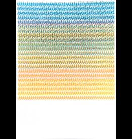 Pichon, Ilana Think: Monotype #113 (125), Ilana Pichon