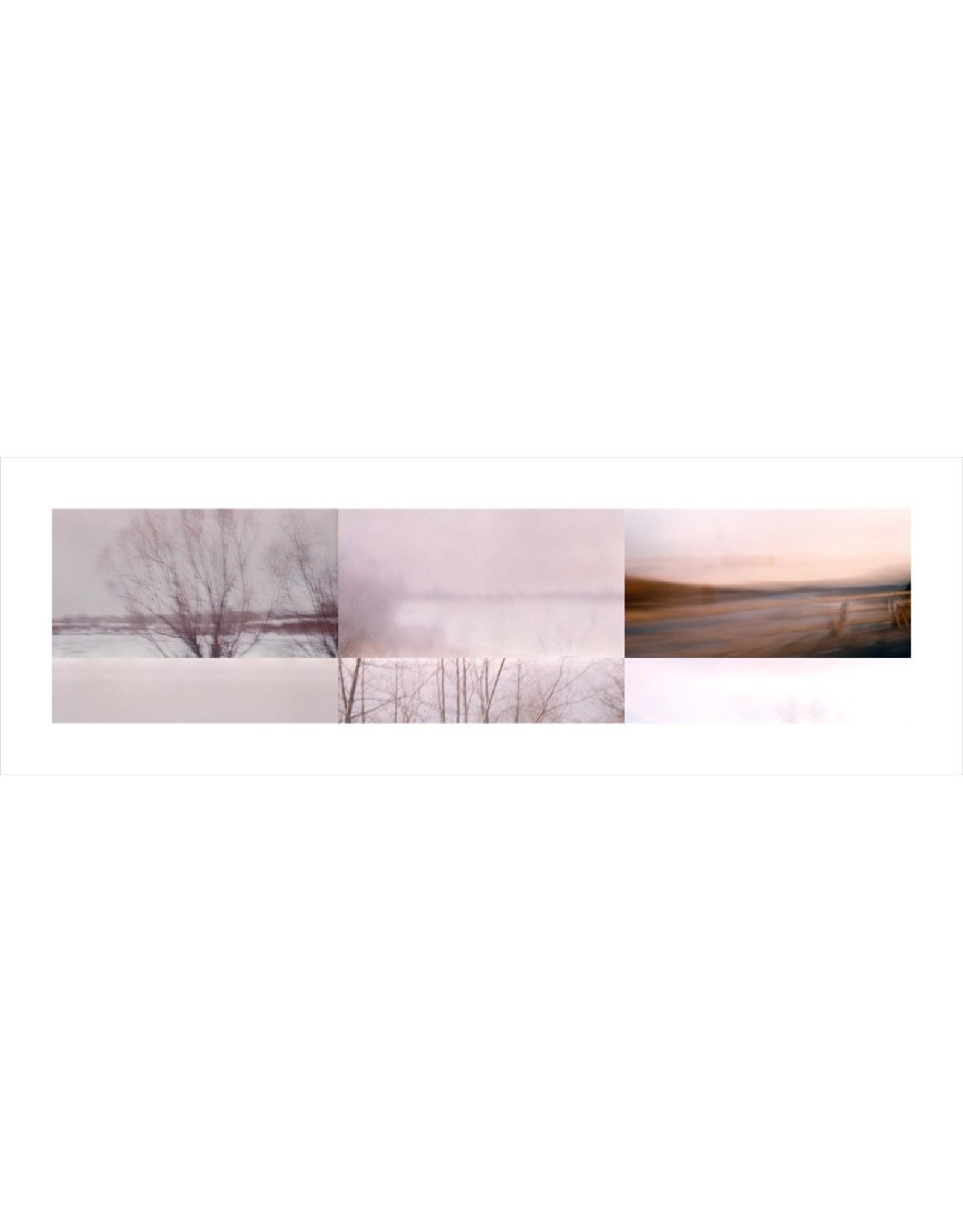 Crawley, Sarah untitled (wintersix), Sarah Crawley