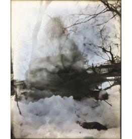 Crawley, Sarah untitled (omandscreek001), Sarah Crawley