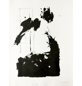 Wood, Keith Untitled, Keith Wood - P-2287