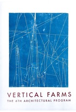 Stebeleski, Darren Vertical Farms (2nd Edition), Darren Stebeleski