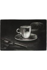 Howorth, E.J. Coffee Break, E.J. Howorth