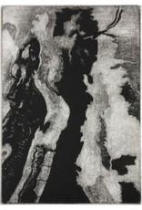 Howorth, E.J. River Ice, E.J. Howorth