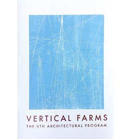 Stebeleski, Darren Vertical Farms, Darren Stebeleski
