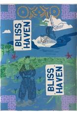 Bliss Haven II/III, Veronique Vallières
