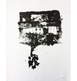 Wood, Keith Untitled, Keith Wood - P-2272