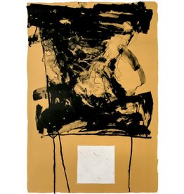 Wood, Keith Untitled, Keith Wood - P-2281