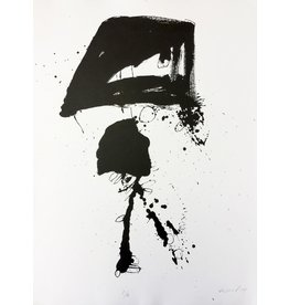 Wood, Keith Untitled, Keith Wood - P-2278