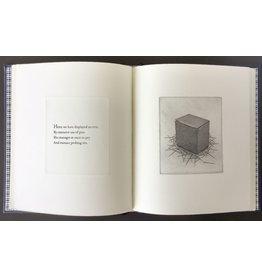 Neufeld, Patrick Collection of Curious Things, Patrick Neufeld - P-1712