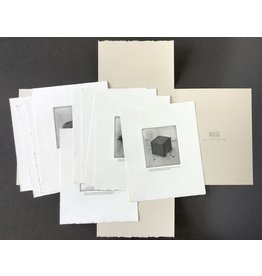 Neufeld, Patrick Collection of Curious Things, Patrick Neufeld - P-1709