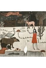 Rudolph, Miriam Farewell to Montkamp, Miriam Rudolph