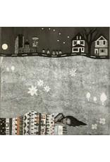 Rudolph, Miriam Hibernation, Miriam Rudolph
