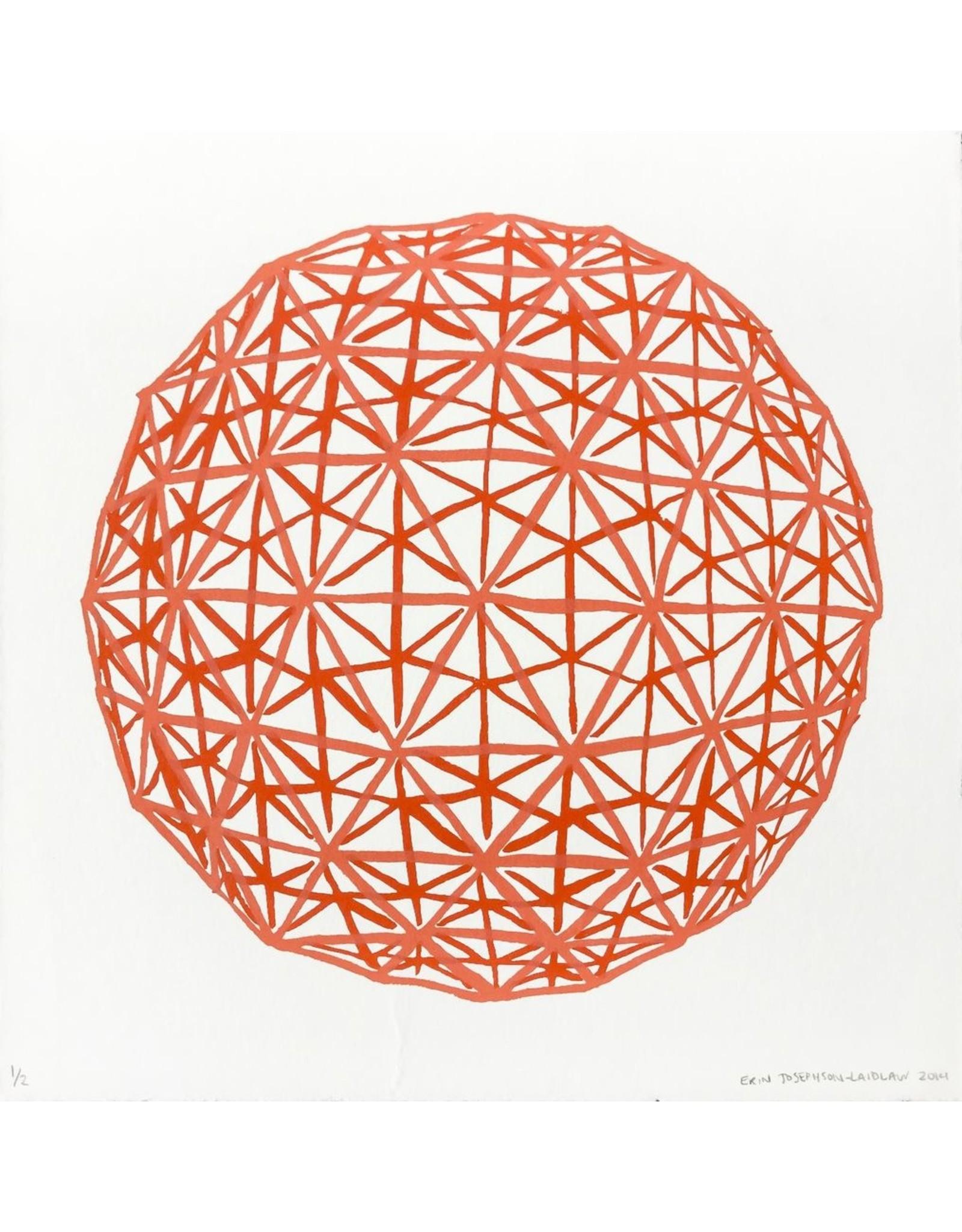 Josephson-Laidlaw, Erin Orange Dome, Erin Josephson-Laidlaw