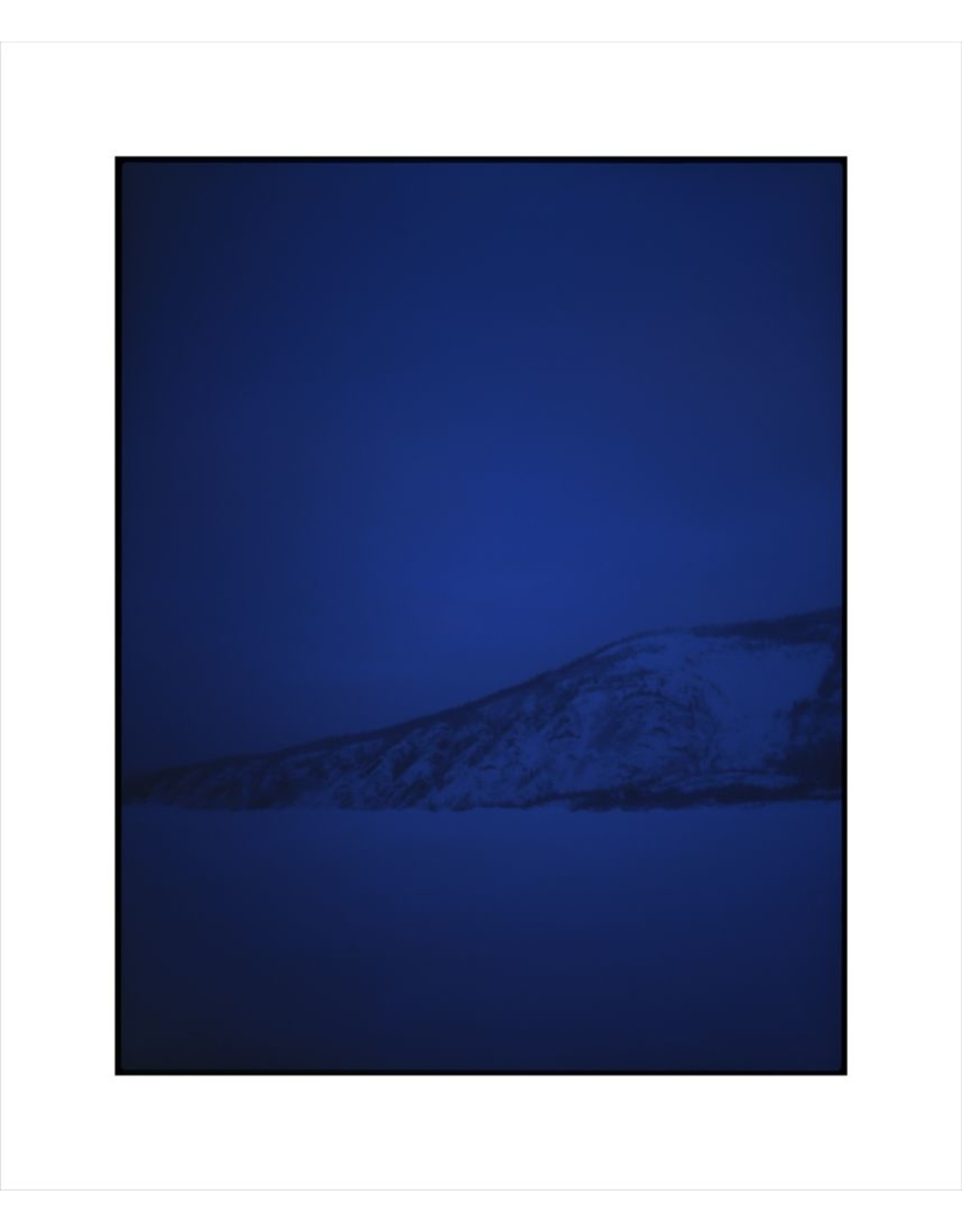 Crawley, Sarah untitled (dawsonslide005), Sarah Crawley