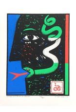 Valko, Andrew Year of the Snake, Andrew Valko