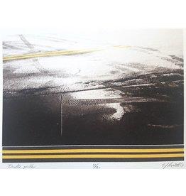 Howorth, E.J. Double yellow, E.J. Howorth