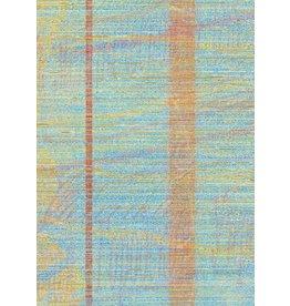 Turner, Susan untitled (blue), Susan Turner