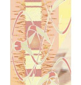 Turner, Susan untitled (pink), Susan Turner