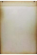 Crawley, Sarah untitled from the dead album, (blank), Sarah Crawley