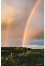 Striemer, Barry Double Rainbow, Barry Striemer