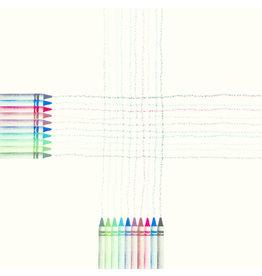Smith, Suzie Crayons (grid), Suzie Smith