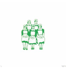 biebrich, tamara rae Team Lady… TLC (from PaperCut folio), tamara rae biebrich