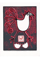 Valko, Andrew Year of the Rooster, Andrew Valko