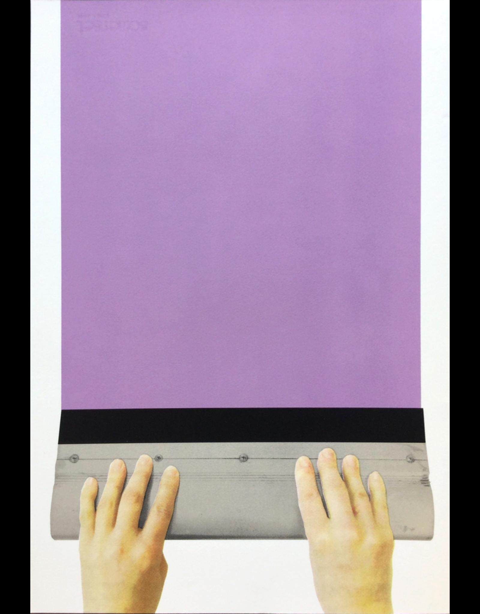 Smith, Suzie Screenprint-Screenprint, Suzie Smith
