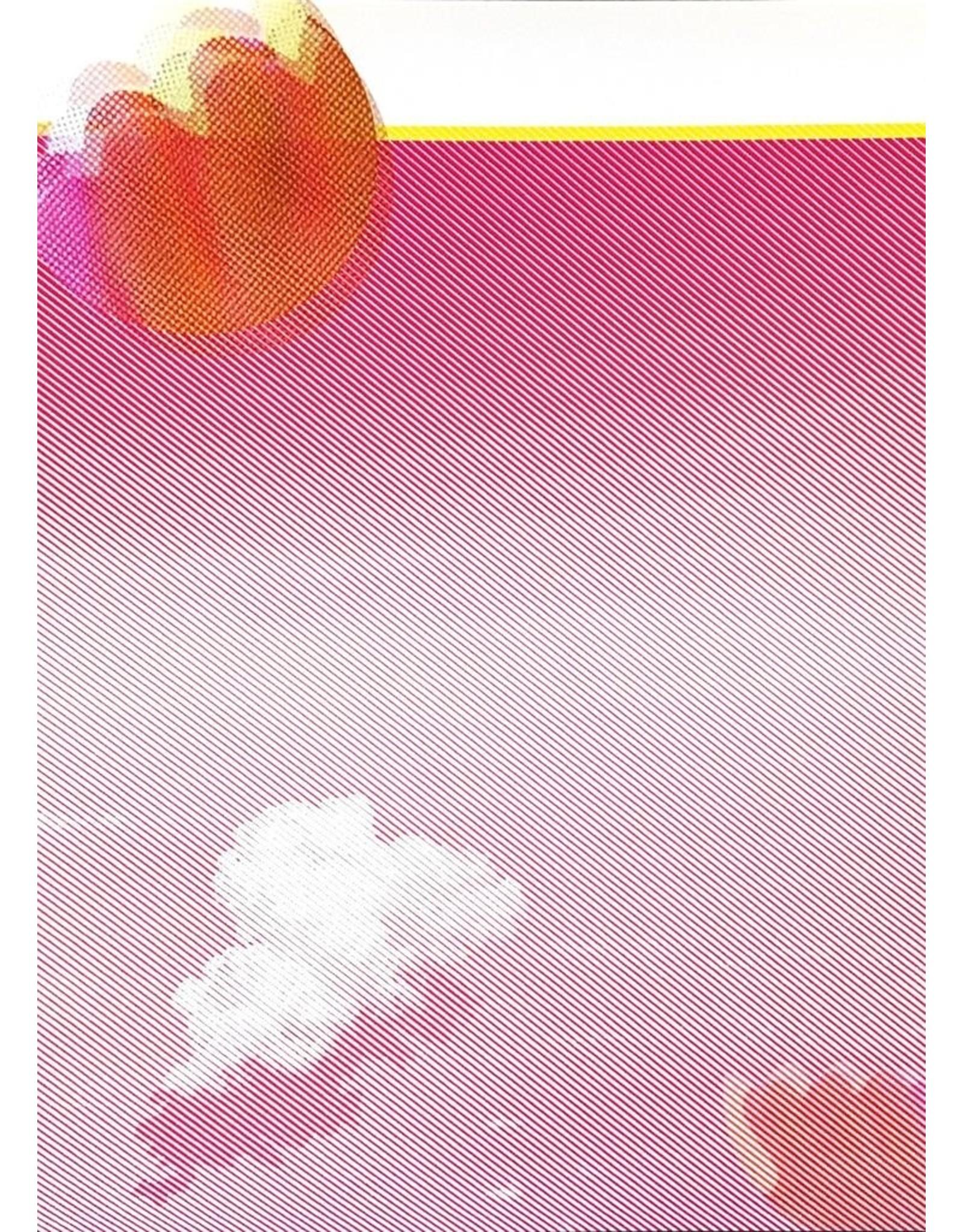 Muñoz Gomez, Mariana untitled (skyscape), Mariana Muñoz Gomez