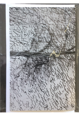 LeBlanc, Marie Fractal Impressions, Card