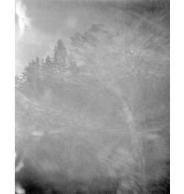 Fuller, Sarah Obscuration (Edition 1 of 3), Sarah Fuller