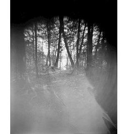 Fuller, Sarah The Path (Edition 1 of 3), Sarah Fuller